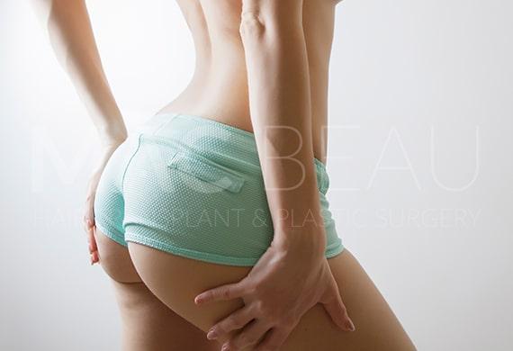 Brezilya Poposu (BBL)